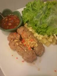 cuisine vegetalienne ร านอาหาร viet cuisine สาขา mega bangna บางนา ถนนศร นคร นทร เบอร