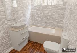 bathroom design ipad 009 render by tapglance jpg