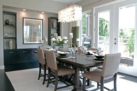 ergonomic dining room chandeliers modern 21 cheap dining room
