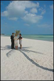wedding venues in key west key west weddings weddings simple packages photography