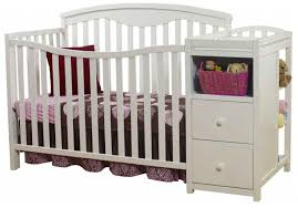 Sears Baby Beds Cribs Bedroom Sears Baby Cribs Breathtaking Nursery Safe And Fort Tar