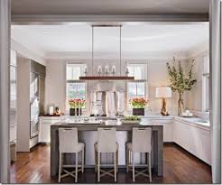 homey inspiration kitchen design with no top cabinets in mind