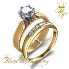 cin cin nikah 9 best jual cincin nikah images on weddings bodas and