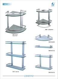 bathroom accessories glass shelf bathroom design ideas 2017