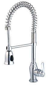 commercial kitchen faucets kitchen faucets industrial kitchen faucet lowes best commercial