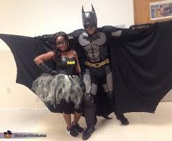 Batwoman Halloween Costume 19 Creative Racebent Halloween Costumes Aren U0027t Offensive