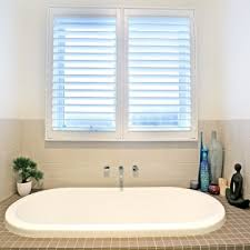 Timber Blinds And Shutters Plantation Shutters Melbourne Indoor Window Shutters Cost Prices