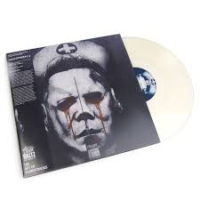 Halloween Remake Soundtrack Masterpiece Films Halloween Rock It Out Blog Consequence Of