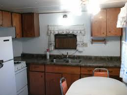 vermillion apartments 2 3 bedroom mobile homes
