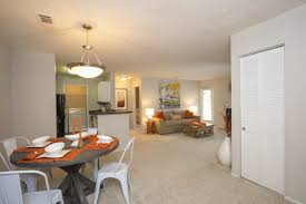 how much does an apartment cost per month how much does a one bedroom apartment cost per month free online