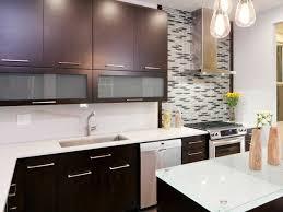 affordable kitchen countertop ideas cheap kitchen countertops inspirations also stunning alternatives