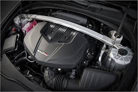 cadillac with corvette engine drive in europe with the mighty cadillac cts v 2016 corvette