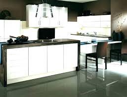 cuisine d angle pas cher cuisine angle pas cher cuisine complete cdiscount meuble cuisine