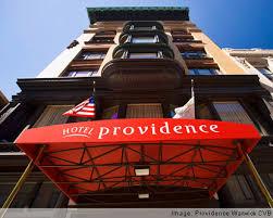 Comfort Inn Providence Rhode Island Providence Hotels Cheap Hotels In Providence Ri
