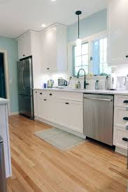which sherwin williams paint is best for kitchen cabinets so with my best my best i set you free kitchen