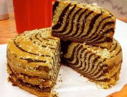 resep membuat bolu kukus dalam bahasa inggris anda beruntung inilah rahasia cara membuat kue bolu tanpa bantat
