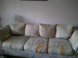 ugly couch ugly sofa contest mypraiseatl praise 102 5 atlanta s home for