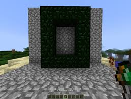 bureau minecraft bureau minecraft 48 images minecraft emerald mod crafting guide