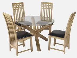 elegant wooden chair lynchburg interior