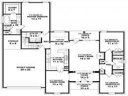 floor plan 3 bedroom 2 bath house floor plans 3 bedroom 2 bath 3 story tiny house tiny house