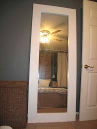 Mirror Bypass Closet Doors Closet Closet Door Bottom Track Sliding Closet Doors Without