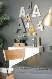 current paint colors living room fabulous paint color ideas