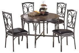 Ashley Furniture Kitchen Table Sets by Brindleton By Ashley Furniture 44