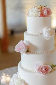 35 best wedding cakes images on pinterest cakes classic