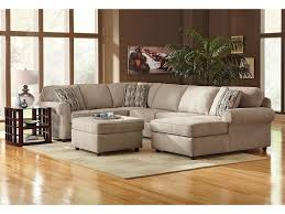 interior design your home interior home interior design ideas