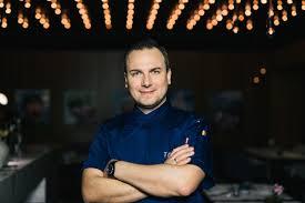 Metzler Bad Neuenahr Gault Millau Restaurantguide 2018 Beste Restaurants Deutschlands