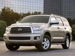 2006 toyota sequoia owners manual toyota sequoia owners manual toyota owners manuals