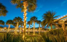 events in st augustine florida s historic coast