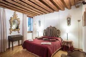 chambre d hote le tr駱ort бронирование отелей и гостиниц отзывы и цены страница 15466