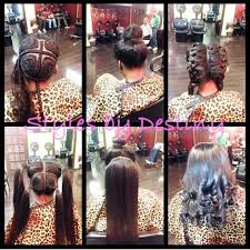 can you use syntheic on a vixen sew in vixen sew in extenciones flawless hair sew in braid patterns