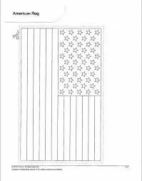 us flag coloring pages 32 best patriotic images on pinterest patriotic crafts july