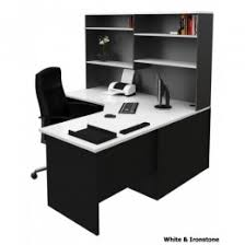 Corner Office Desk Corner Desk And Corner Office Desks Available From Buydirectonline