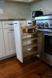 meuble cuisine scandinave meuble cuisine scandinave awesome il permet dueffectuer un lien