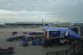 Southwest Flight Tickets by Flying From Aruba On Southwest U0027s Inaugural International Service