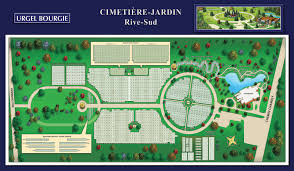 La Zoo Map Jlrmaps Com Parks Zoos Churches And Cemeteries Map Portfolio