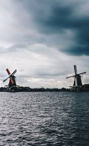 Wetter Bad Orb 7 Tage Die Besten 25 Wetter In Amsterdam Ideen Auf Pinterest Moleskine