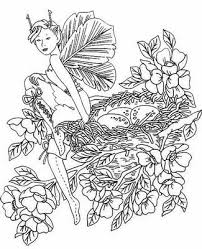 147 printables fairies elves u0026 angels images