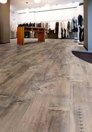 design fussboden bodenbelag auswahl laminat parkett oder kork fussboden