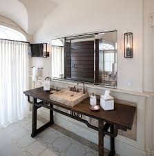 796 best bathroom design images on pinterest in bathroom martha