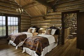 Western Room Decor Beautiful Color Ideas Western Bedroom Decor For Hall Kitchen