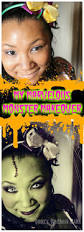 halloween makeup inspiration the 25 best halloween photo editor ideas on pinterest cool