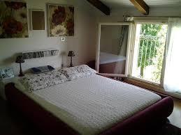 chambre chez l habitant italie casa giacinta chambre chez l habitant cervignano friuli
