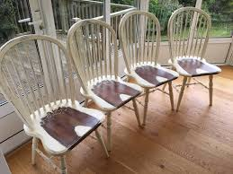 Laura Ashley Outdoor Furniture by Laura Ashley Bramley Dining Chairs In Worthing West Sussex