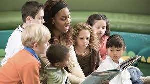 reading instruction methods how to teach kids to read