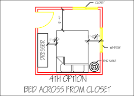 small bedroom floor plans small bedroom design part 1 space planning