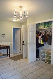 422 best images about mudrooms and backpack storage on pinterest